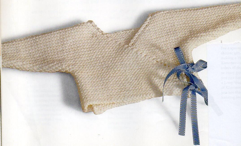 Newborn Baby Kimono Sweater Knitting Pattern Baby Infant | Etsy