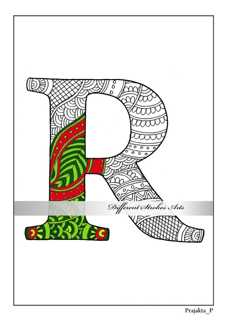 letter r kleurplaat afdrukbare kleurplaten kleurplaat boek