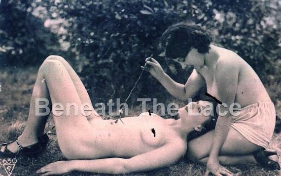 Young redneck men naked