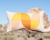 Altamont Lumbar Pillow Cover