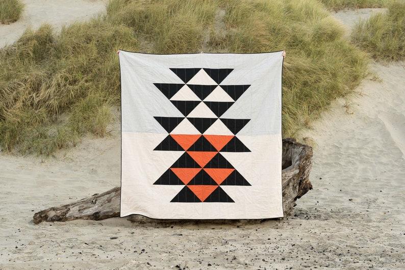 Antwerp Quilt image 0