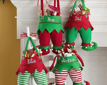 a88e0ddcc Personalized Christmas Stockings next Day Shpping