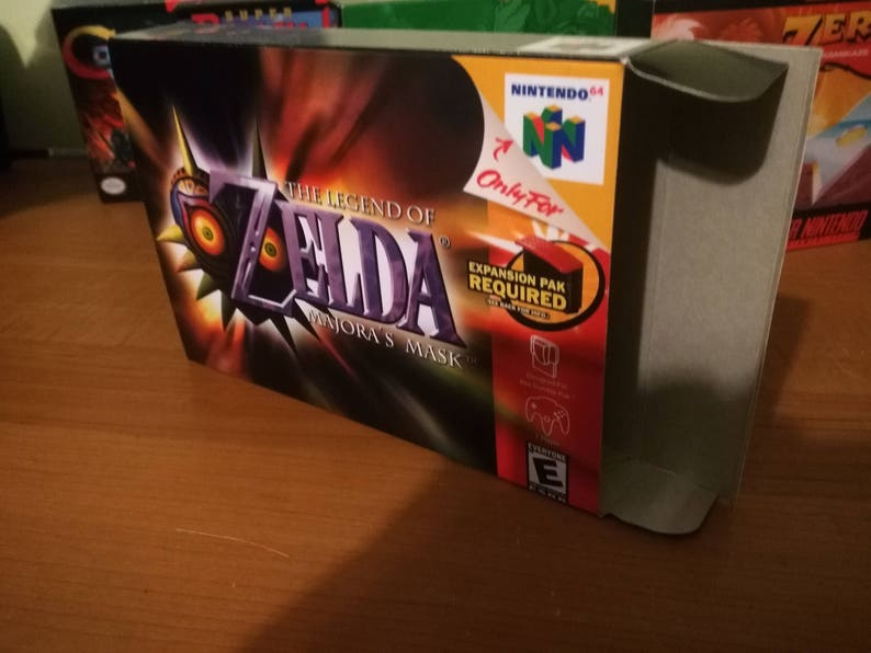 8 coolest and craziest game console mods - ExtremeTech