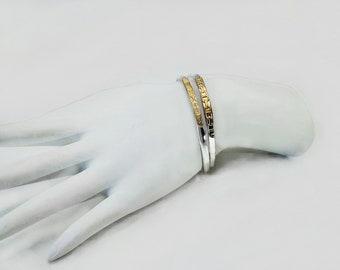 e3ff1330b1b One pair girl bangle | Etsy