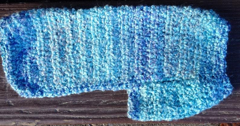 Large Dog Sweater Small Dog Sweater Dog Sweater Large Wool Dog Sweater Dog Sweaters Handmade Dog Sweater Small Dog Sweater