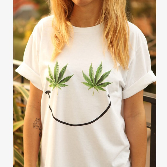 Dope Weed Drawings Tumblr Google Search Weed T