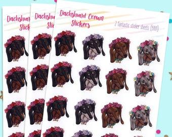 Stickers /Sticker Sheets