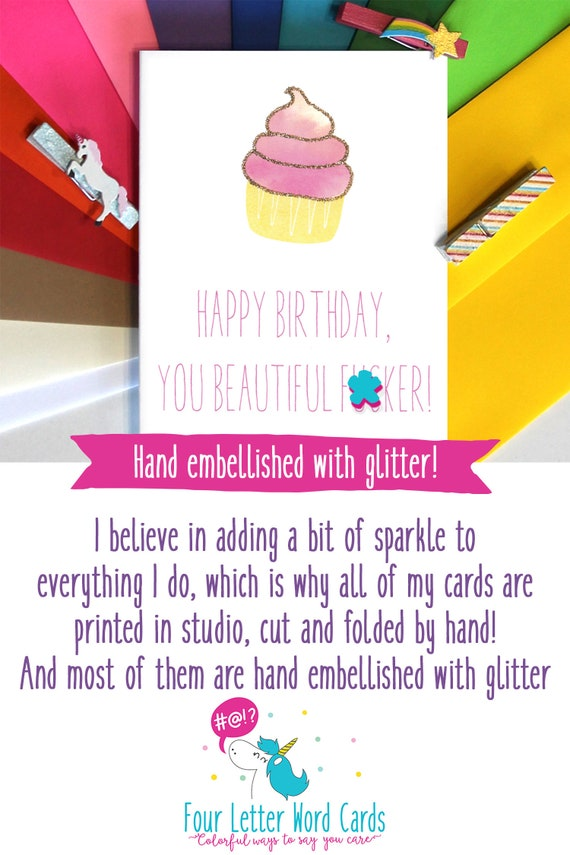 Sayings card friend best greeting 45+ Special