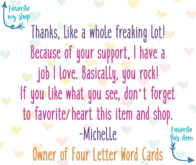 Funny Birthday Card Friend Greeting Husband Gift Wife Boyfriend