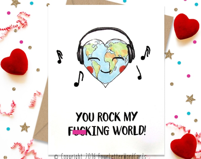 Mature Valentines Day, Valentines Day Card, Funny Valentine, Boyfriend Gift, Husband Gift, Girlfriend Gift, Wife Gift, Funny Greeting Card