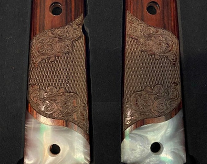 Colt 1911 grips full size 1911 ruler 1911 high standard 1911 rock island 1911 grips
