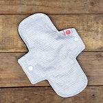 ONE mama cloth pads REGULAR