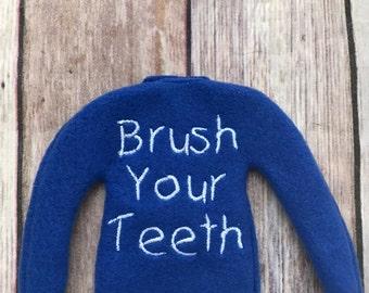 Dentist props   Etsy