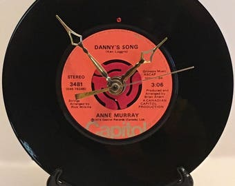 dannys song kenny loggins free mp3 download