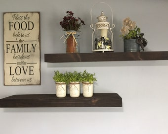 better homes gardens 66 modern farmhouse storage bookcase cabinet