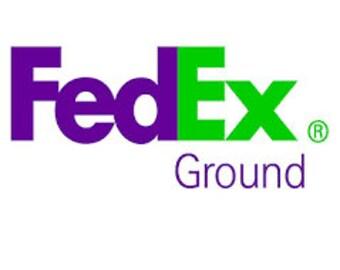 Additional FedEx Shipping Fees