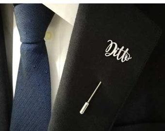 Amazing Popular Items For Lapel Pins Men