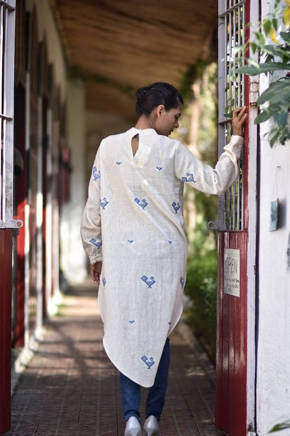 handloom Small Pure high kalacotton Mecca low top z6WR6STE8