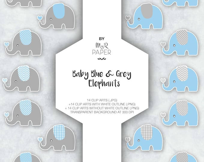 Yellow Pink Giraffe Thank You Cards Baby Shower Jungle Blue Animals Birthday Gray Stripes Safari Chevron Zoo Pack of 20