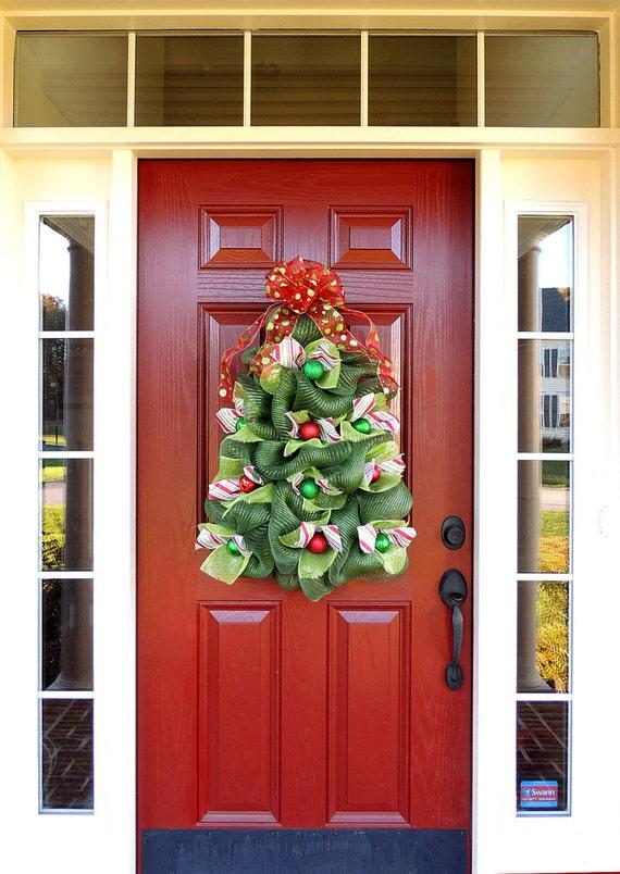 image 0 - Large Christmas Wreaths