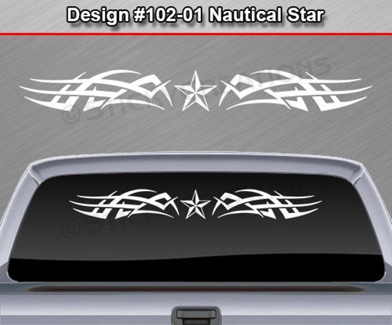 76250SHJA13 HO1320156 Left New Mirror Driver Side LH Hand for Honda Odyssey