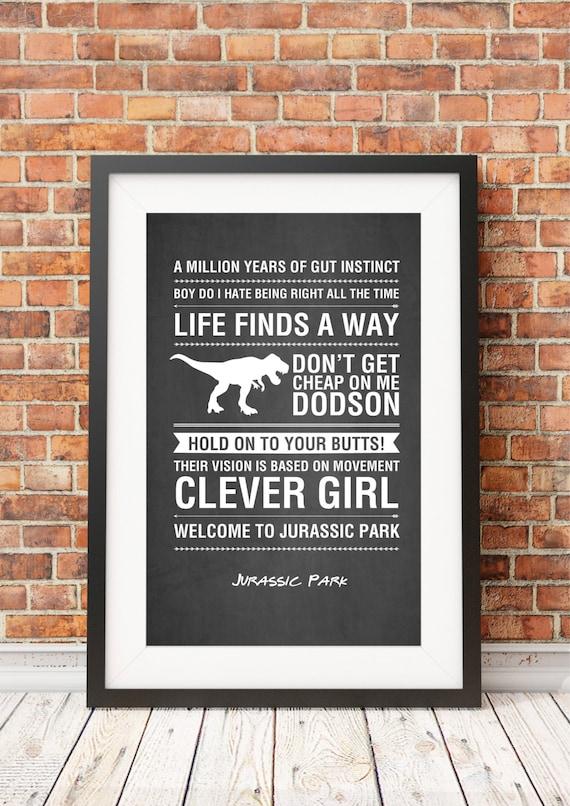 jurassic park quotes v jpeg pdf a letter x