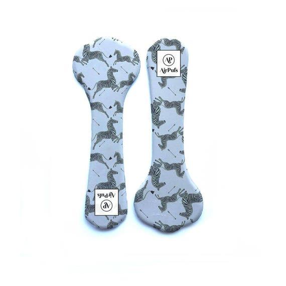 6033b364c87 Masai White Airpufs High Heel Insoles