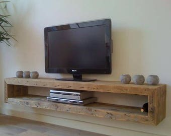 Wall Unit,wall Cabinet,tv Console,media Unit,media Console,media Shelves,tv  Cabinet,tv Stand,rustic Tv Stand,tv Wall Cabinet,wood Console