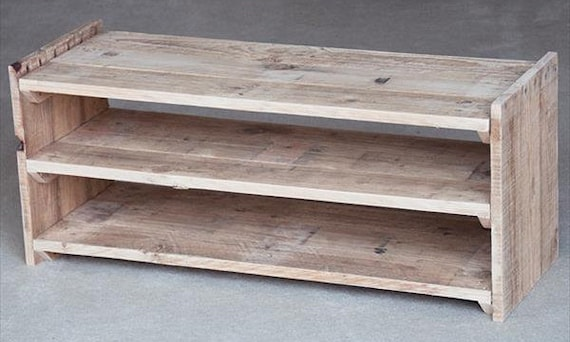 Incredible Bench Entryway Bench Rustic Bench Shoe Cabinet Shoe Bench Storage Rack Storage Bench Media Console Tv Stand Media Stand Tv Console Gmtry Best Dining Table And Chair Ideas Images Gmtryco