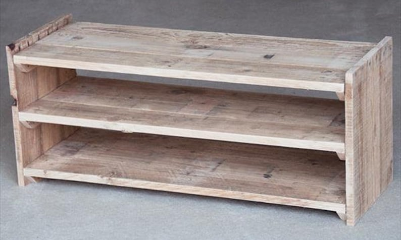 Bench,entryway Bench,rustic Bench,shoe Cabinet,shoe Bench,storage  Rack,storage Bench,media Console,tv Stand,media Stand,tv Console