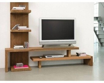 TV stand,tv cabinet,tv unit,media unit,media console,tv wall cabinet,wall unit,wall cabinet,wood console,rustic cabinet,rustic console