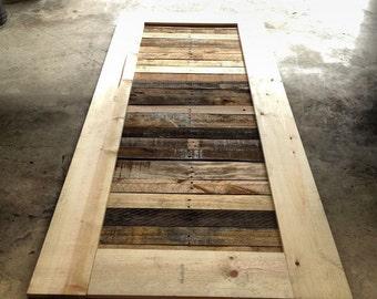 Wood door,wooden door,saloon doors,shutter,interior shutter,exterior shutter,barn door,wood shutters,wooden shutters