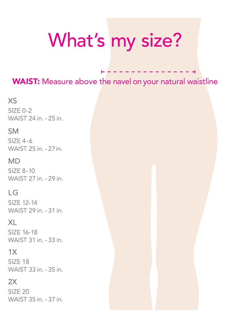 HOW TO MEASURE Booty Shawl layering skirt yoga gift for image 0