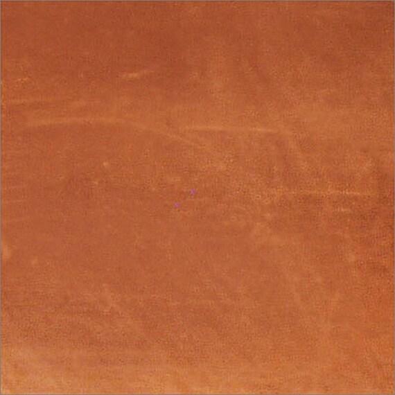 Copper Sheet 016 Thickness 12oz 26 Ga Etsy