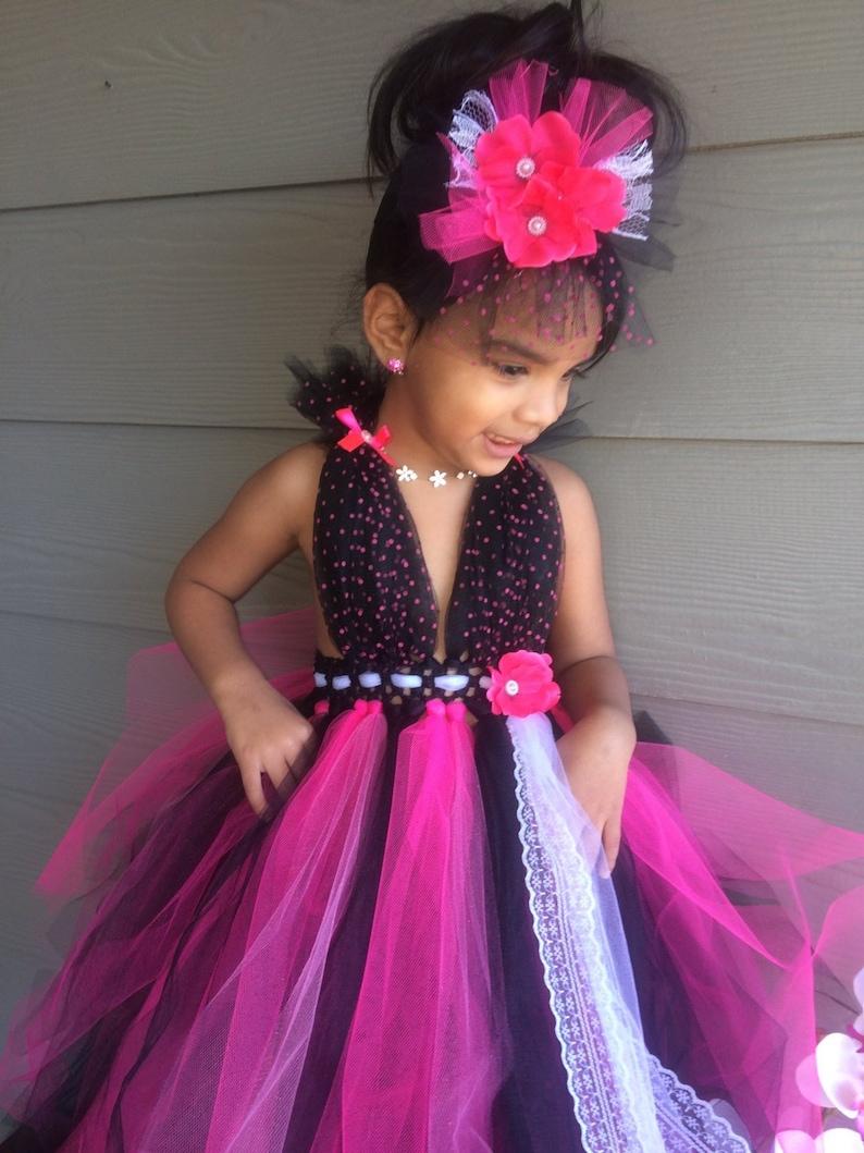 8b9dc7e52 Birthday wedding christmas flower girl dress 0m-5T holidays | Etsy