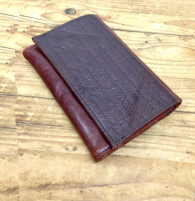 4f2427715f2 Sale Brown womens Leather wallet leather wallet women | Etsy