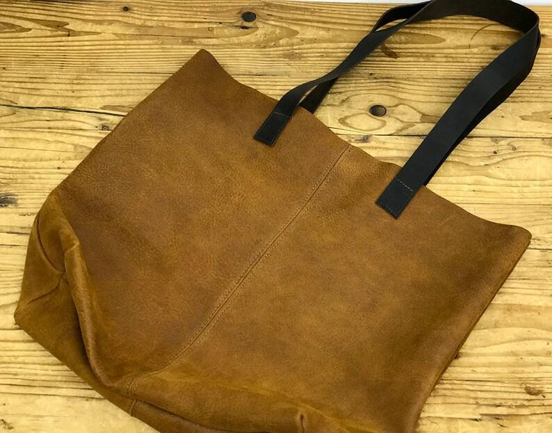 Leather hobo bag Soft leather hobo bag purse Leather hobo purse Bag leather hobo slouch bag Leather hobo tote bag leather hobo women