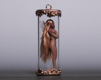 Sucking on vaginas naked