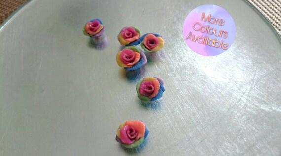 Acrylic Nails Nail Charms Nail Art Charms Craft Supplies Etsy