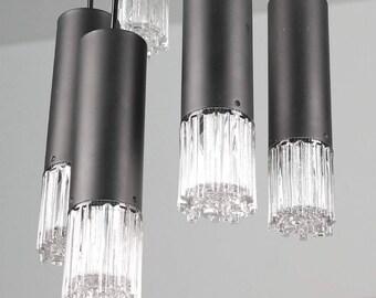 Lampen leuchten in toller auswahl ▷ bei westwingnow