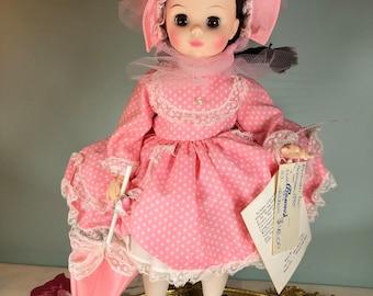 3a952086ad7ee Sunnybrook doll | Etsy
