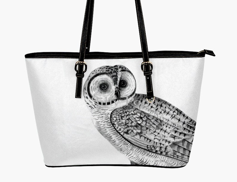 ffcd92464f8d9 Eule Geldbörse spähen Owl-Handtasche Vintage Eule Kleidung