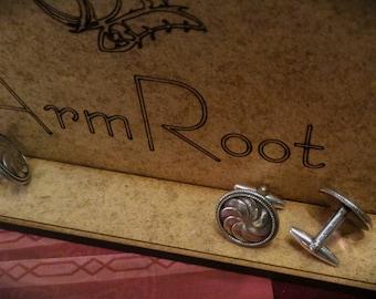 Arm Root