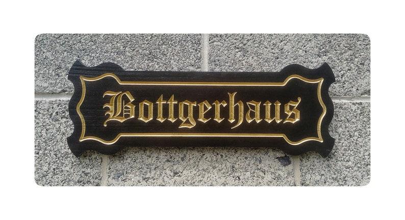 Old World Sign, Custom Medieval Sign, Custom Shop Sign, Custom Carved Sign,  Outdoor Shop Sign, Custom Outdoor Signs, Custom Business Sign,