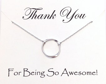 Employee Appreciation Gifts, Employee Recognition, Secretary Gift, Thank you Gifts for Coworkers, For Being A Friend, Staff Appreciation