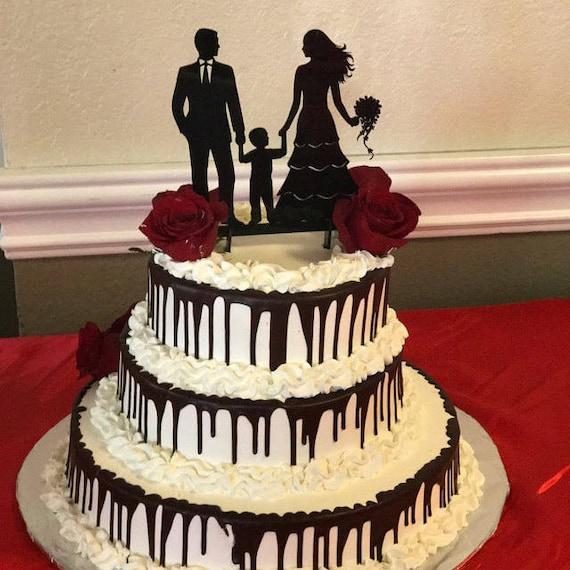 50 Geburtstags Kuchen Deckel 50 Jahrestag Kuchen Topper Etsy