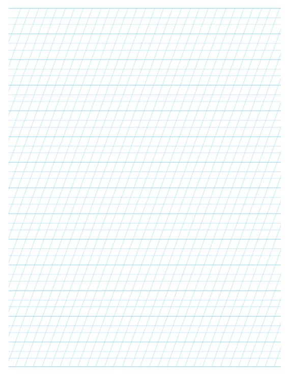 Hand-Schriftzug Praxis Blatt Arbeitsblätter individuelle   Etsy