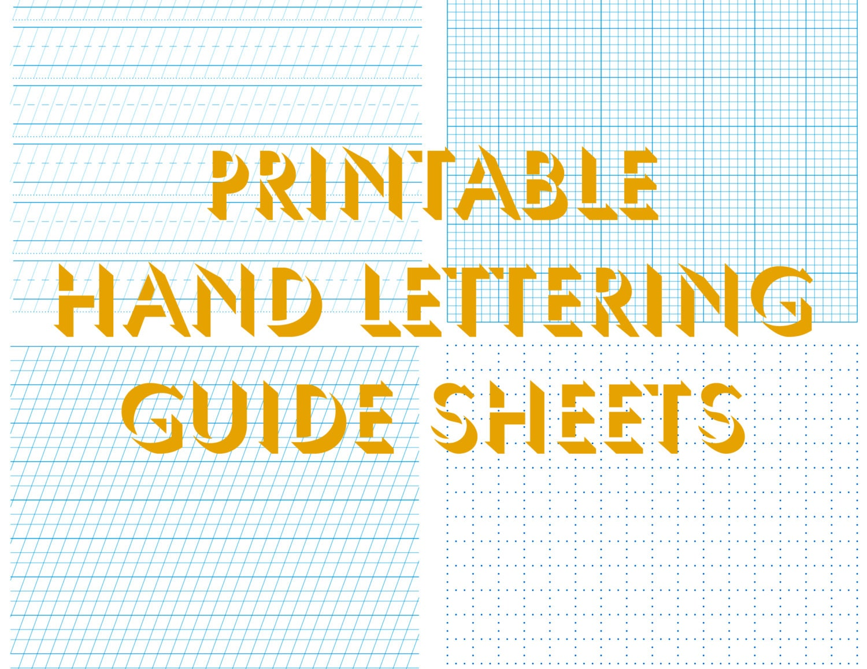 Hand-Schriftzug Praxis Blatt Arbeitsblätter individuelle | Etsy
