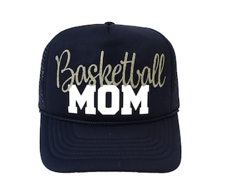 Customize your Team Basketball Hat df8ecbaf6d21