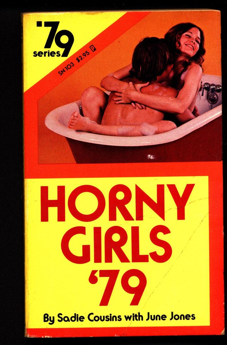 actores porno gay maduros